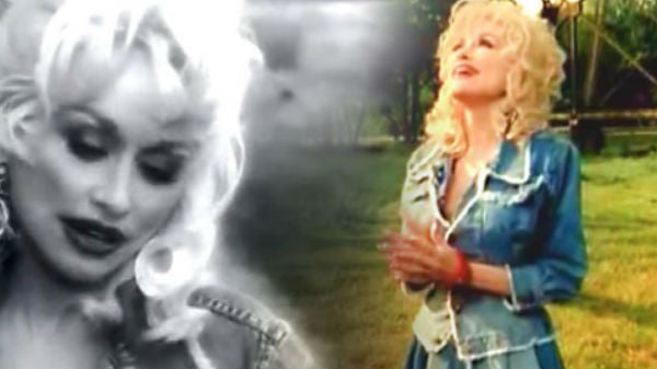 Dolly parton Songs | Dolly Parton - Shine (WATCH) | Country Music Videos
