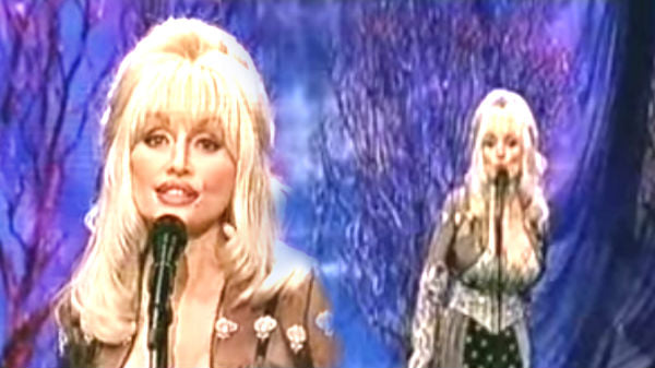 Dolly parton Songs | Dolly Parton - Something Special | Country Music Videos