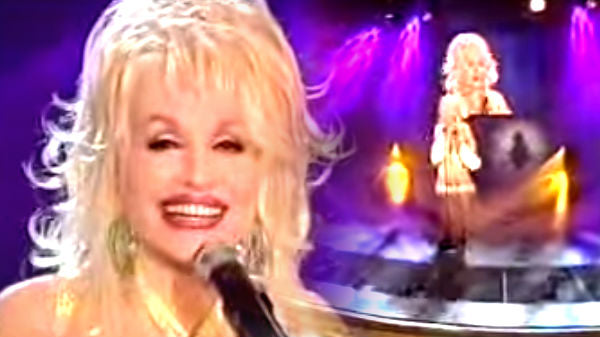 Dolly parton Songs | Dolly Parton - Sugar Hill (WATCH) | Country Music Videos