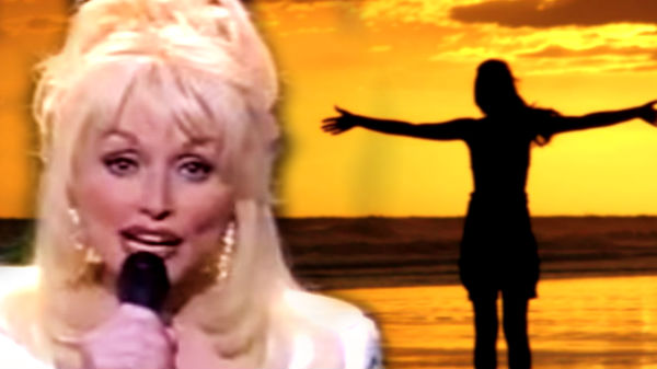 Dolly parton Songs | Dolly Parton - The Seeker (Live) (VIDEO) | Country Music Videos