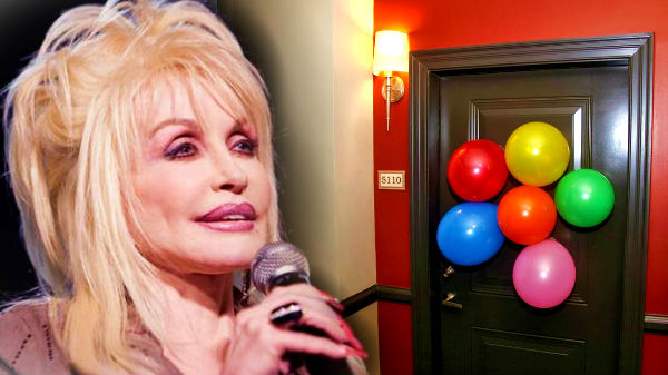 Dolly parton Songs | Dolly Parton - Two Doors Down (Live) (VIDEO) | Country Music Videos