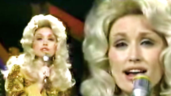 Dolly parton Songs | Dolly Parton - We Used To (VIDEO) | Country Music Videos