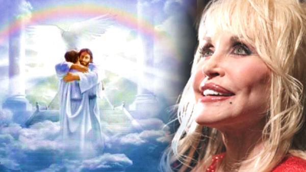 Dolly parton Songs | Dolly Parton - Welcome Home (WATCH) | Country Music Videos