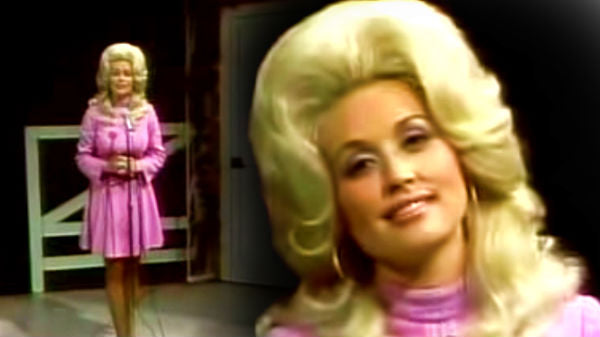 Dolly parton Songs | Dolly Parton - When I Sing For Him (VIDEO) | Country Music Videos
