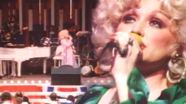 Dolly parton Songs | Dolly Parton - You Are (WATCH) | Country Music Videos