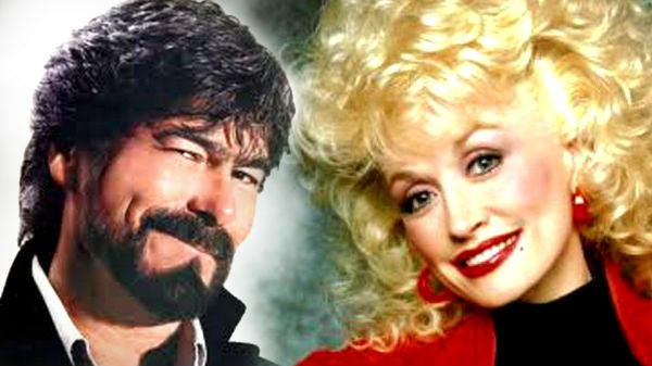 Dolly parton Songs | Dolly Parton Jamming with Alabama on The Dolly Show 1987/88 (WATCH) | Country Music Videos
