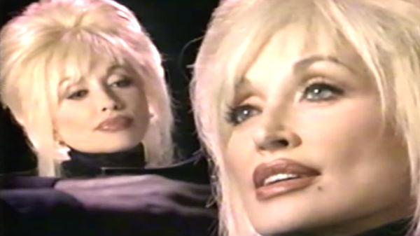 Kris kristofferson Songs   Dolly Parton And Kris Kristofferson - For The Good Times (LIVE) (VIDEO)   Country Music Videos