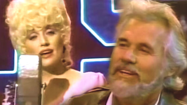 Kenny rogers Songs | Dolly Parton and Kenny Rogers - Christmas Without You (WATCH) | Country Music Videos