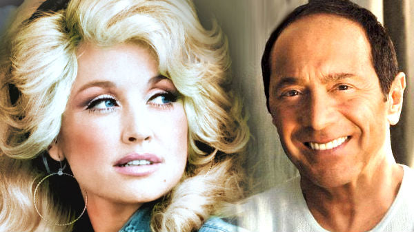 Dolly parton Songs | Dolly Parton and Paul Anka - Do I Love You ( Yes, In Every Way ) (VIDEO) | Country Music Videos
