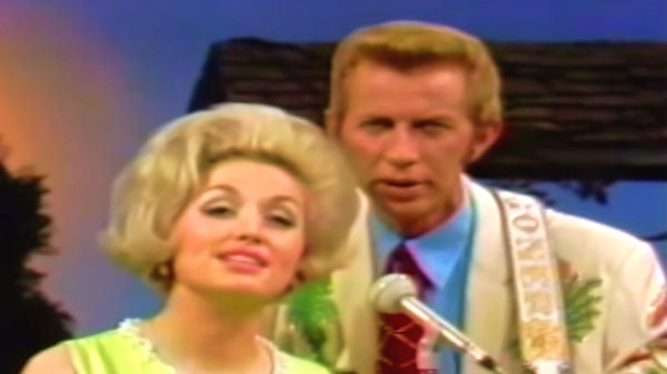 Dolly parton Songs | Dolly Parton and Porter Wagoner - Always, Always (VIDEO) | Country Music Videos