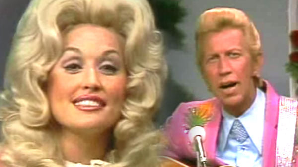 Porter wagoner Songs | Dolly Parton and Porter Wagoner - I Am Always Waiting (WATCH) | Country Music Videos