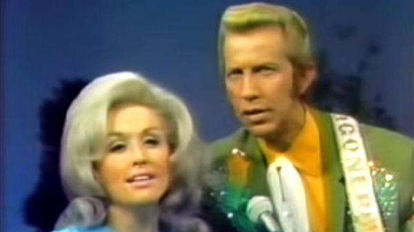 Dolly parton Songs | Dolly Parton and Porter Wagoner - Just Someone I Used To Know (WATCH) | Country Music Videos