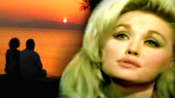Porter wagoner Songs | Dolly Parton and Porter Wagoner - Tomorrow Is Forever | Country Music Videos