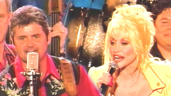 Dolly parton Songs | Dolly Parton and The Grascals - Viva Las Vegas (Live at CMA Music Fest) (VIDEO) | Country Music Videos