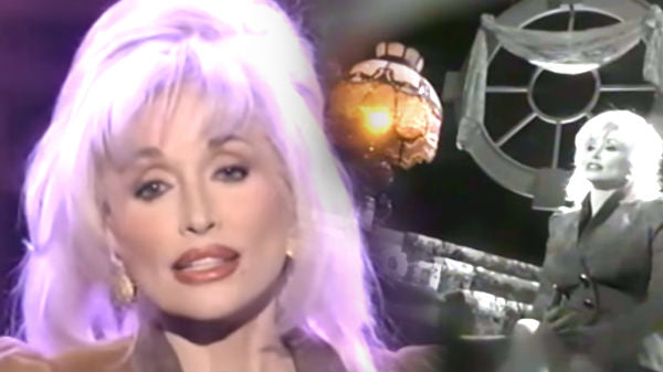 Dolly parton Songs | Dolly Parton with Merle Haggard and John Popper - Today I Started Loving You Again (WATCH) | Country Music Videos