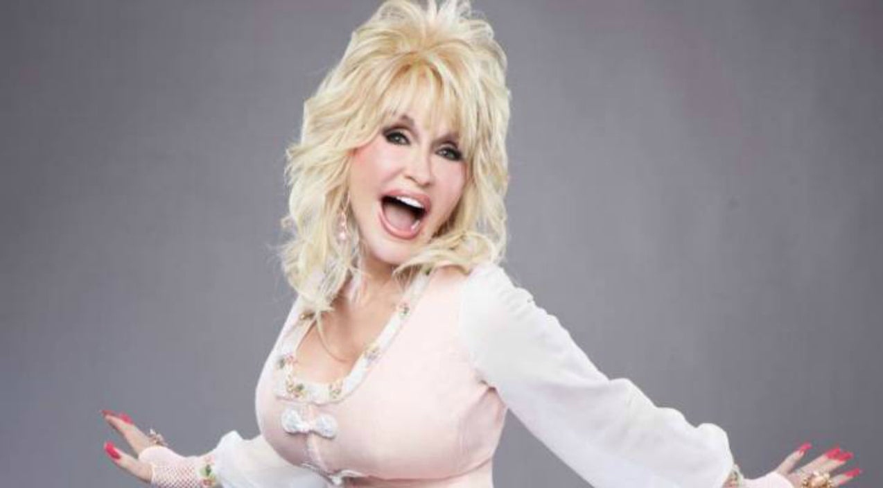 Dolly parton Songs | Dolly Parton Uses ACM Awards To Practice For Her Upcoming Wedding | Country Music Videos