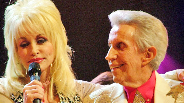 Dolly parton Songs | Dolly Parton and Porter Wagoner - The Right Combination (VIDEO) | Country Music Videos