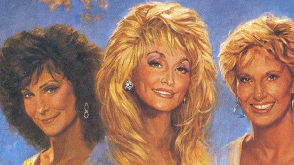 Tammy wynette Songs | Dolly Parton, Loretta Lynn, Tammy Wynette and Patsy Cline - Lovesick Blues (VIDEO) | Country Music Videos