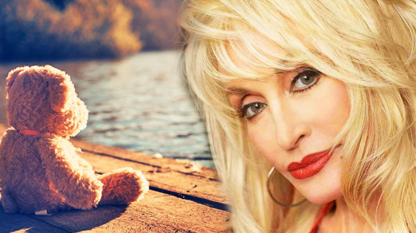 Dolly parton Songs | Dolly Parton - Prime Of Our Love (VIDEO) | Country Music Videos