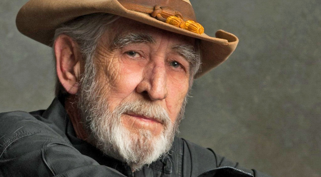 Don williams Songs | Country Legend Don Williams Undergoes Unexpected Surgery | Country Music Videos