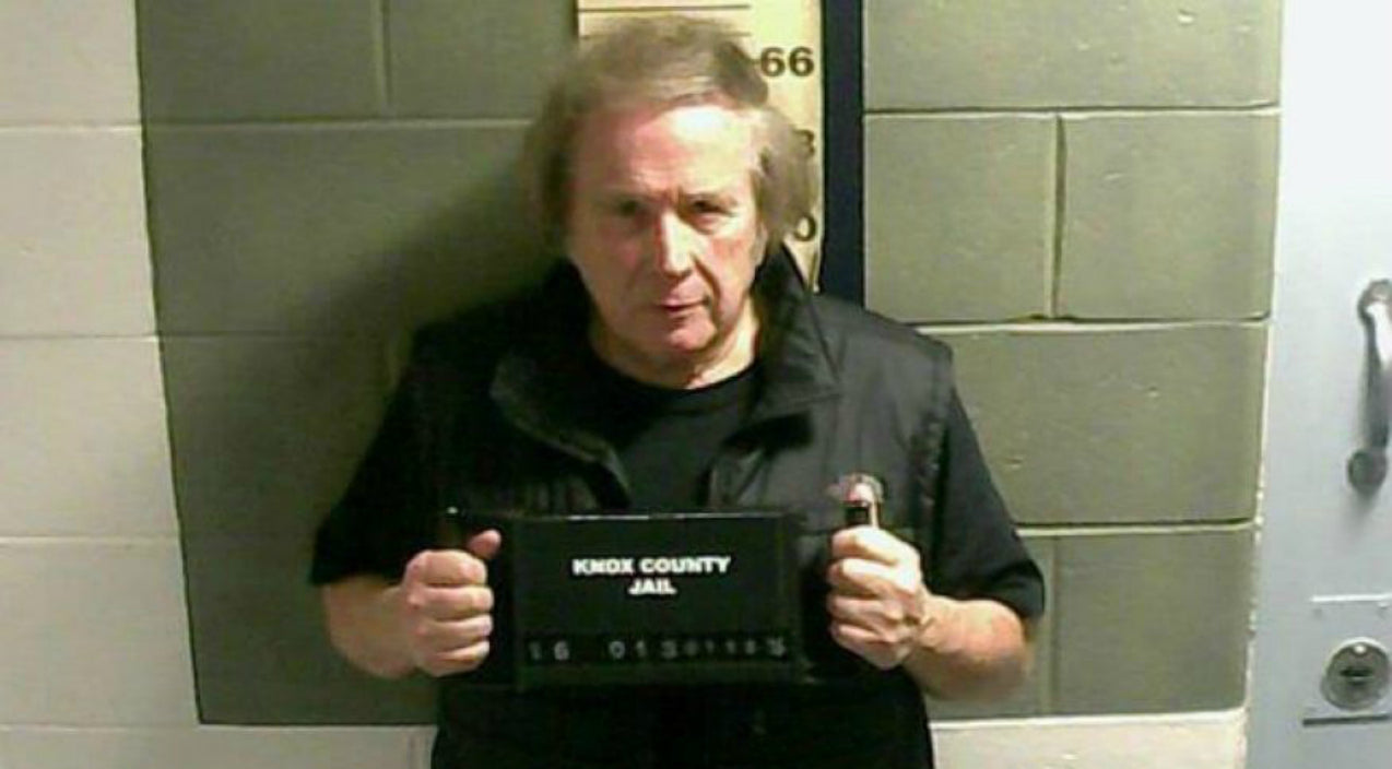 Don mclean Songs | Music Legend Pleads Guilty To Domestic Violence | Country Music Videos