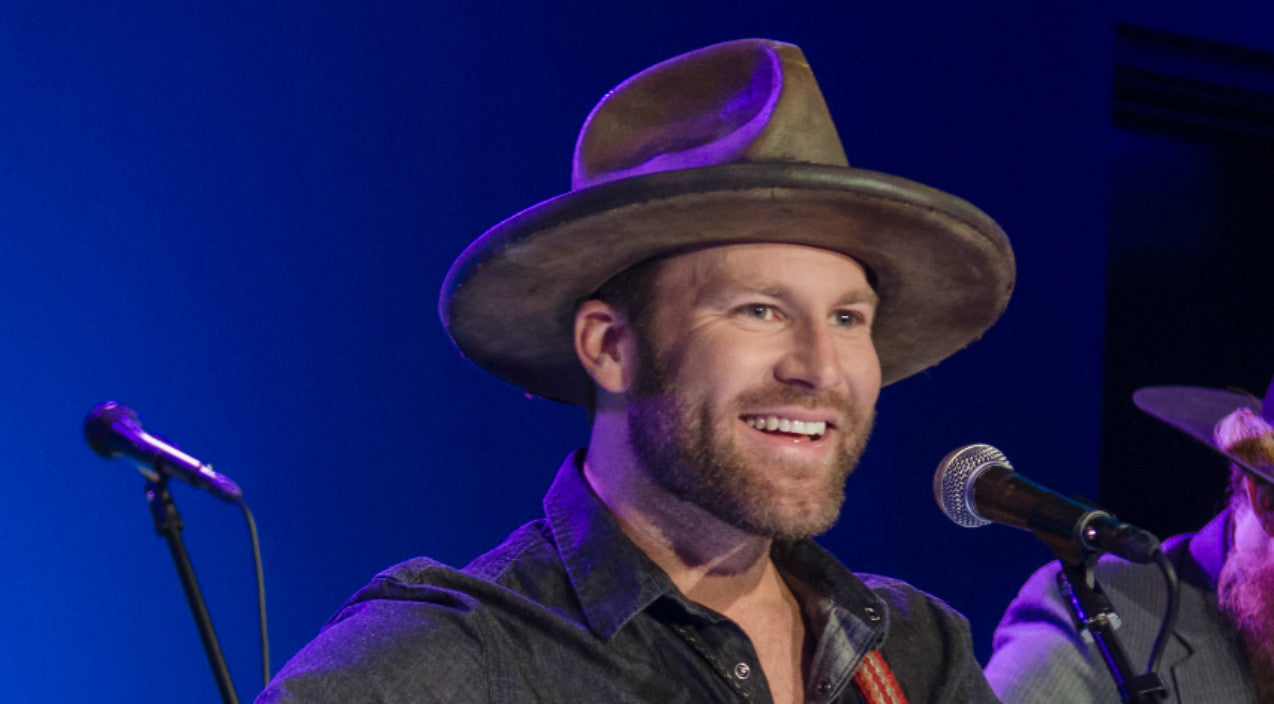 Drake white Songs | Country Newcomer Drake White Wins Coveted Grammy Honor | Country Music Videos