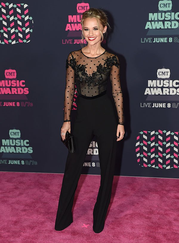 Cmt awards Songs | The 7 Best-Dressed Superstars At The 2016 CMT Awards (7/7) | Country Music Videos