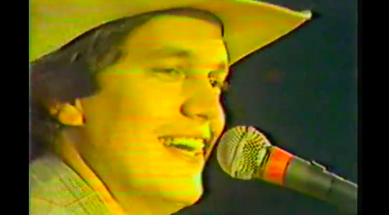 George strait Songs | George Strait's Earliest Known Interview Uncovered | Country Music Videos