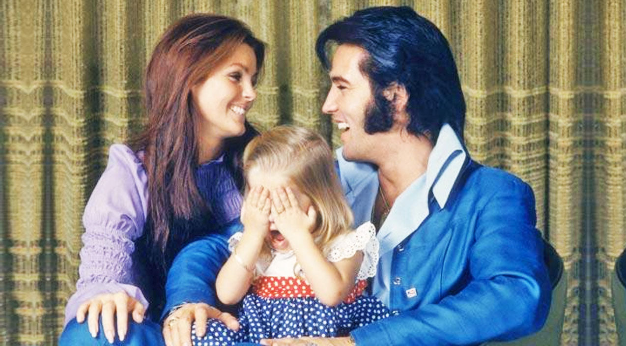 Priscilla presley Songs | Priscilla Presley Is Keeping Elvis' Dreams Alive | Country Music Videos
