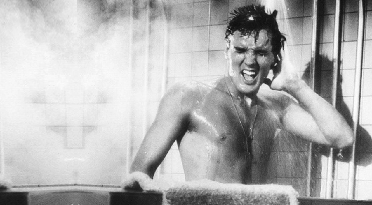 Tom jones Songs | Elvis Presley Once Sang To Tom Jones While He Was In The Shower! | Country Music Videos