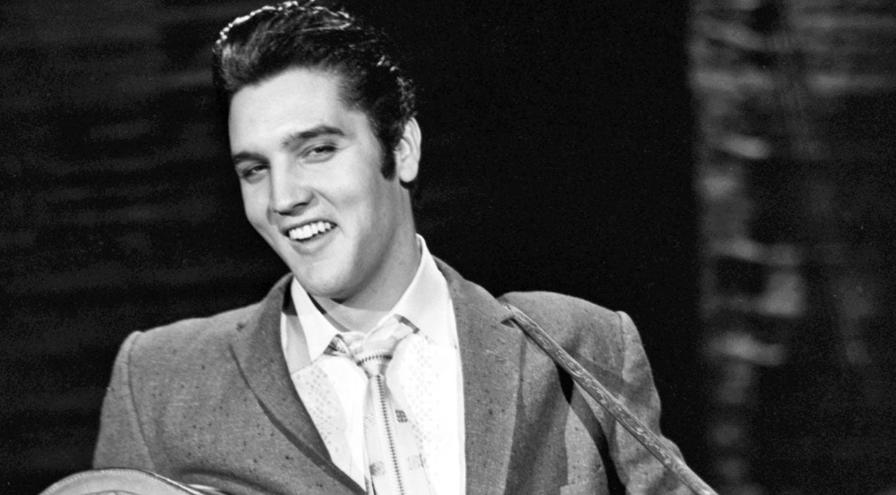 Elvis presley Songs | Elvis Presley's Record Label Set To Release Something Every Elvis Fan Needs | Country Music Videos