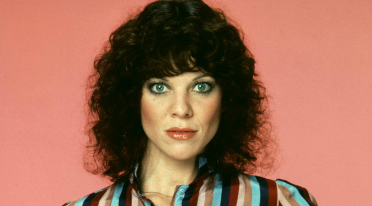 videos country rebel heartbreaking details about erin moran s cause of death revealed
