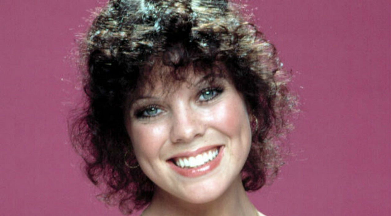 'Happy Days' Star Erin Moran Dead At 56 | Country Music Videos