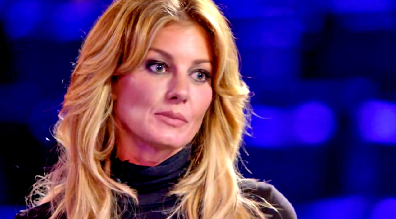 Modern country Songs | Faith Hill Responds To False Statement From CNN | Country Music Videos