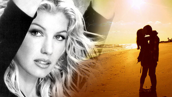 Faith hill Songs | Faith Hill - All I Ever Wanted (WATCH) | Country Music Videos