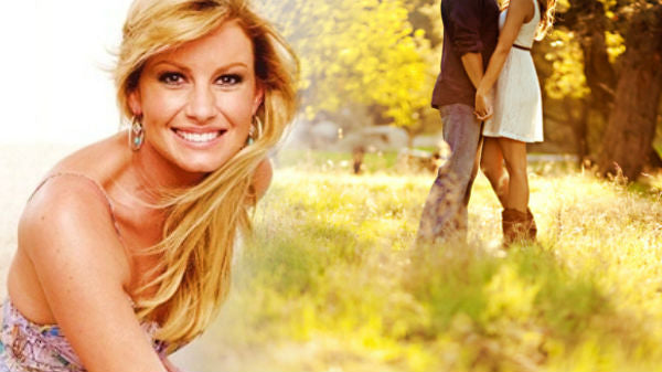 Faith hill Songs   Faith Hill - Give In To Me (VIDEO)   Country Music Videos