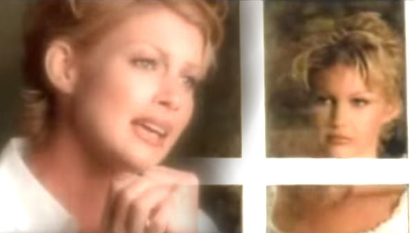 Faith hill Songs | Faith Hill - I Can't Do That Anymore (VIDEO) | Country Music Videos