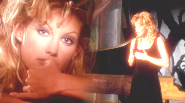 Faith hill Songs | Faith Hill - It Matters To Me | Country Music Videos