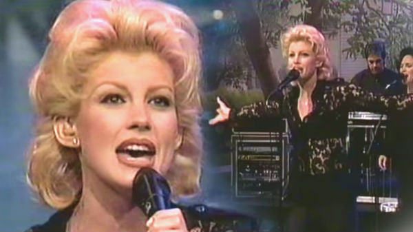 Faith hill Songs | Faith Hill - Someone Else's Dream (Live TV Performance) (WATCH) | Country Music Videos