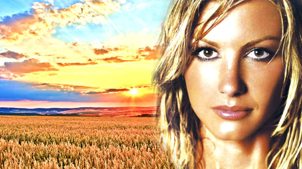 Faith hill Songs | Faith Hill - This Is Me (WATCH) | Country Music Videos