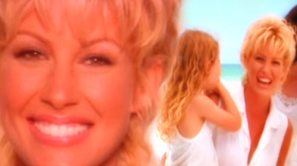 Faith hill Songs | Faith Hill - You Can't Lose Me (WATCH) | Country Music Videos