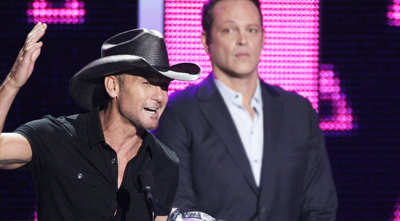Cmt awards Songs   Why Are Country Fans Upset Over The CMT Awards?   Country Music Videos