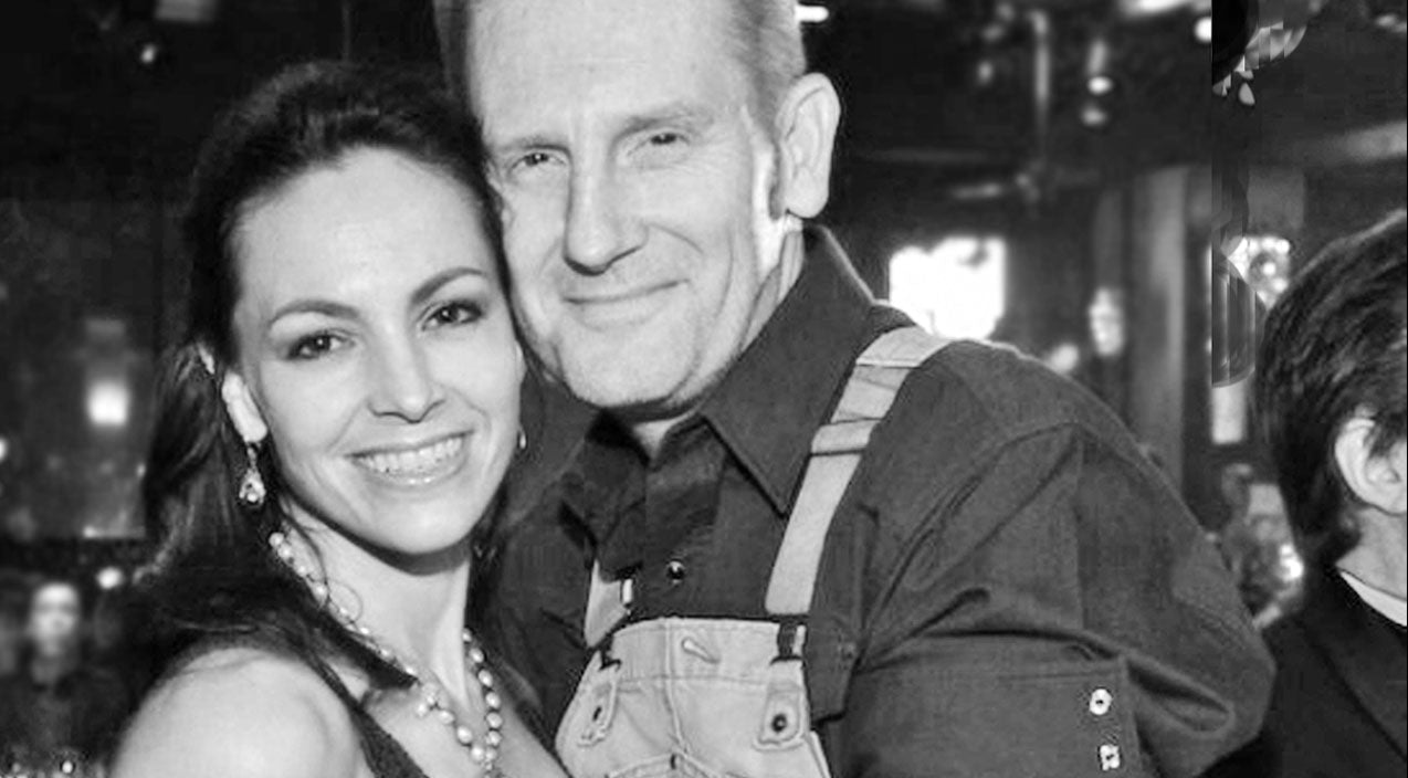 Joey + rory Songs | Joey + Rory Asked For Prayers And What Happened Next Will Bring Y'all To Tears | Country Music Videos