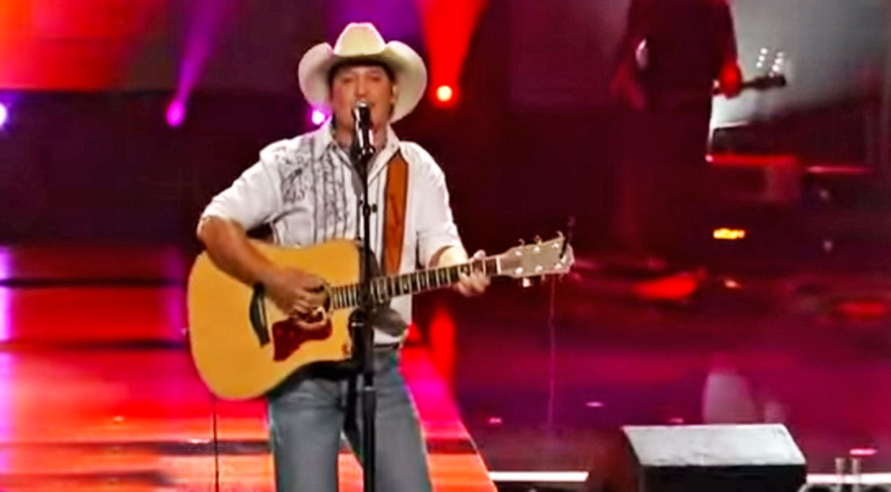 Modern country Songs   Country Singer Arrested For Drunk Driving   Country Music Videos