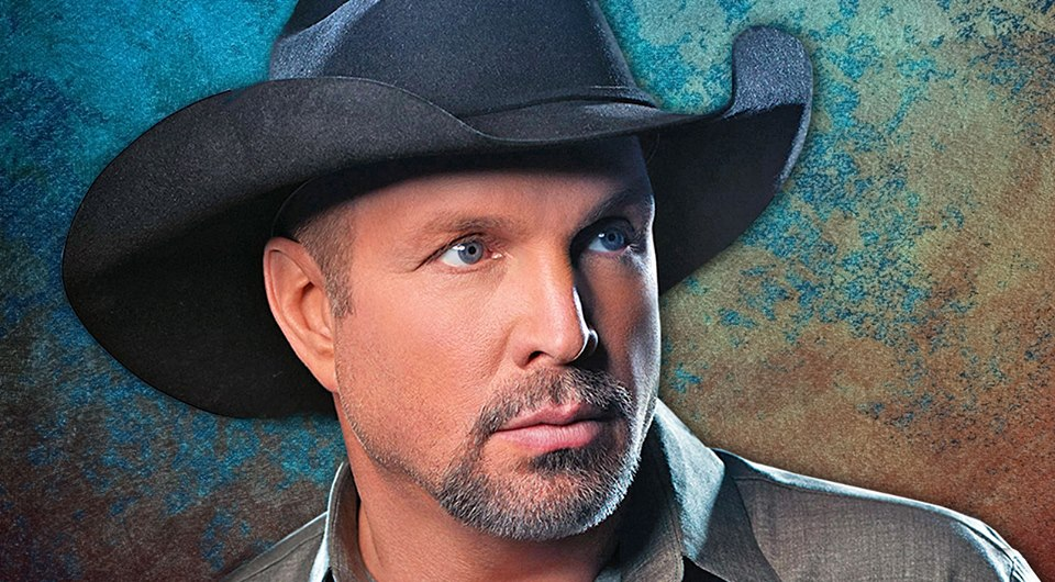 Quiz Songs | How Well Do You Know Garth Brooks? (QUIZ) | Country Music Videos