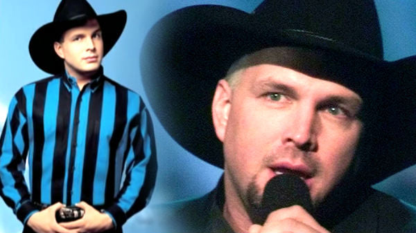 Garth brooks Songs | Garth Brooks - Biography of the Country Singer (WATCH) | Country Music Videos
