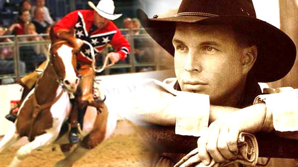 Garth brooks Songs | Garth Brooks - Rodeo (VIDEO) | Country Music Videos