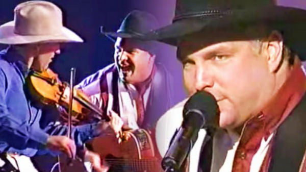 Garth brooks Songs | Garth Brooks - Rollin' | Country Music Videos