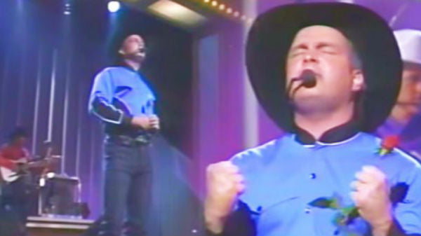Garth brooks Songs | Garth Brooks - Shameless (VIDEO) | Country Music Videos