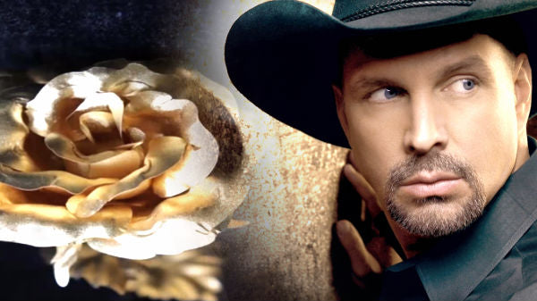 Garth brooks Songs | Garth Brooks - To Make You Feel My Love (VIDEO) | Country Music Videos
